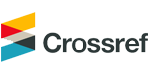 www.crossref.org