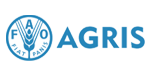 international-journal-agricultural-and-life-sciences